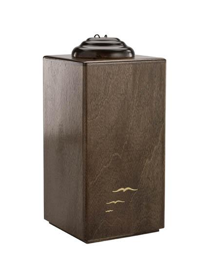 urna__0018_361 brun