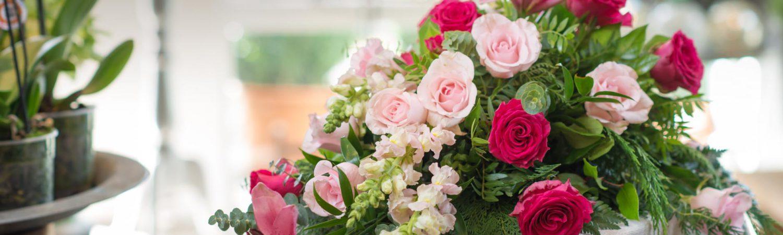 Beställ blommor till begravning i Lund header_12-1500x450