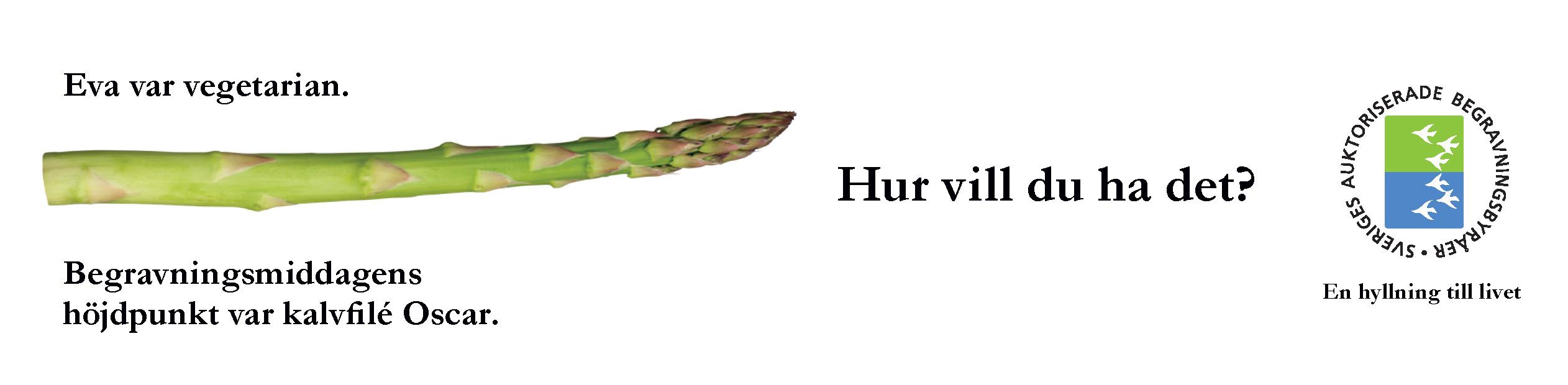 Axelssons Begravningsbyrå Lund - Livsarkivet - En hyllning till livet - Eva