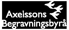 Begravningsbyrå Lund – Axelssons Begravningsbyrå Lund – Begravningar i Lund med omnejd