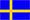 Axelssons Begravningsbyrå Lund: Svenska