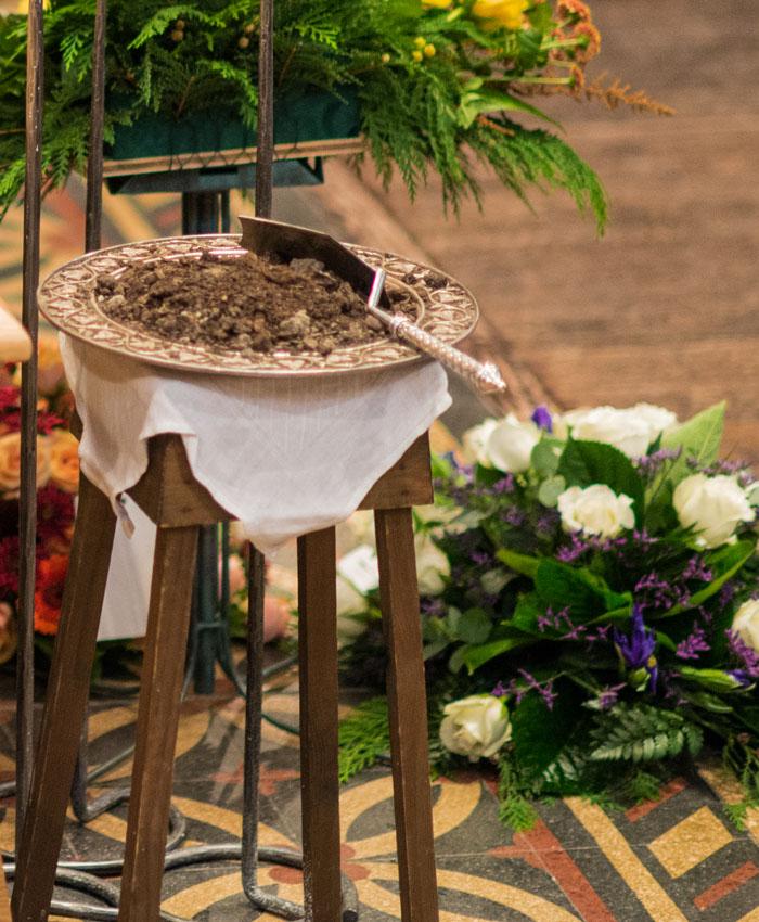 Begravningar i Lund med omnejd - Axelssons Begravningsbyrå Lund - 2