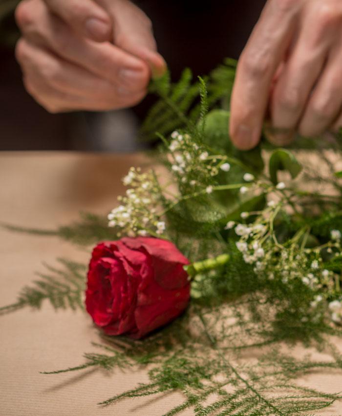 Borgerliga begravningar i Lund - bild_blomsterarr