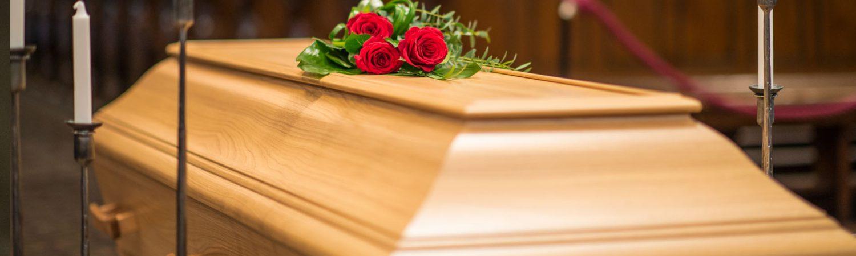 Filmvisning och bildspel vid begravningar i Lund - header_21-1500x450