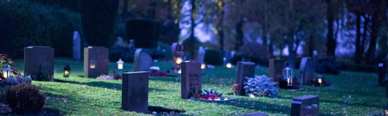 Hitta gravplats i Lund med omnejd - Axelssons Begravningsbyrå Lund - header_27-1500x450