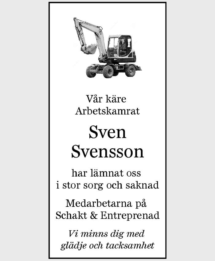 Information för dig som är kollega - Begravning i Lund med omnejd - bild_annonser_kollega