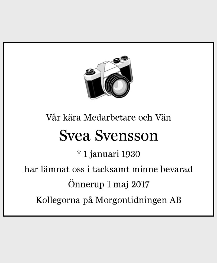 Information för dig som är kollega - Begravning i Lund med omnejd - bild_annonser_kollega2