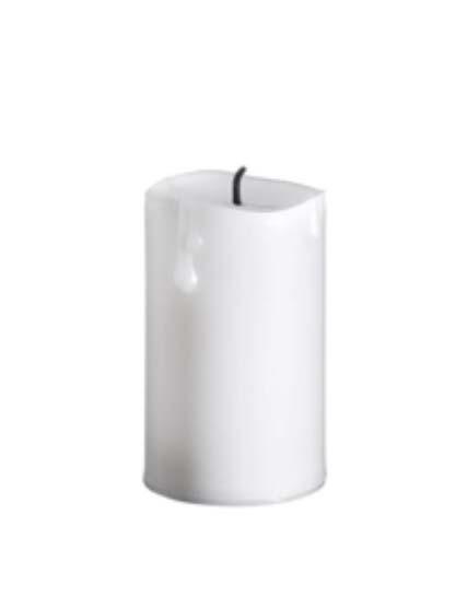 Lyktor-och-ljus-till-gravar-i-Lund-med-omnejd-batteriljus-593