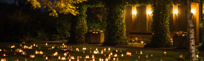 Lyktor och ljus till gravar i Lund med omnejd - header_26-1500x450