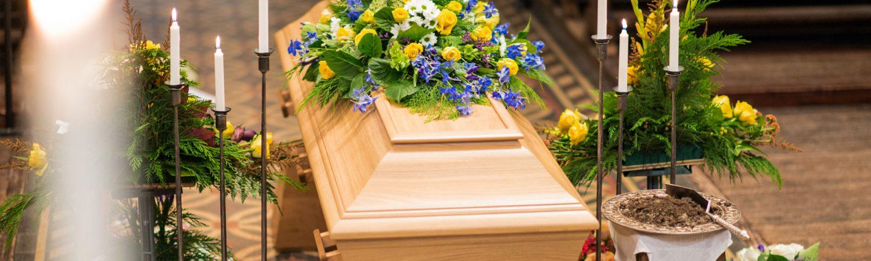 Minnesrummet - Axelssons Begravningsbyrå - header_15-1500x450