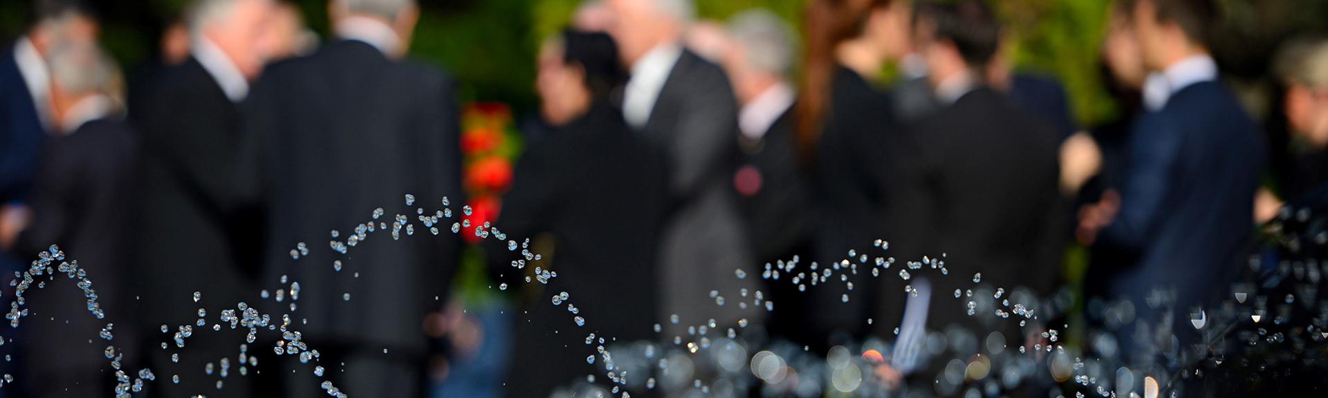 Vid dödsfall - Information för gäster vid begravning - Lund med omnejd - auktoriserade-begravningsbyraer-25