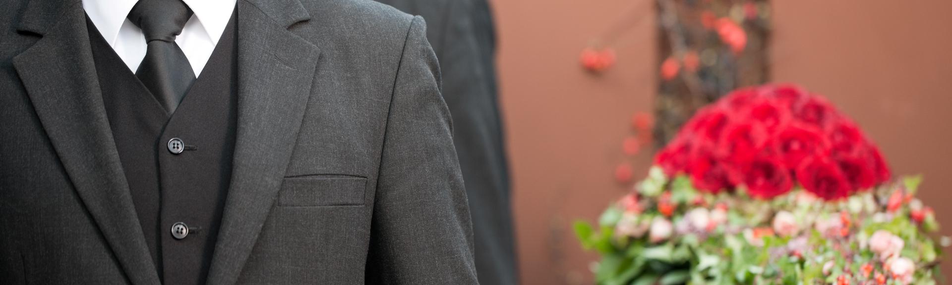 Vid dödsfall - Information för gäster vid begravning - Lund med omnejd - auktoriserade-begravningsbyraer-38