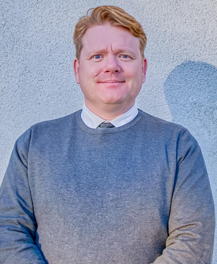 Axelssons Begravningsbyrå - Kontakta oss - Vi har jour dygnet runt! - personal_knut_2019